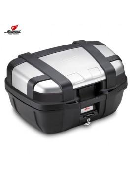 RK46N Trekker Monokey Top Case / Pannier - 46l