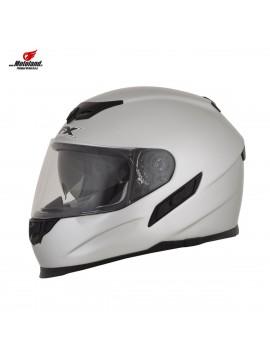Helmet FX105 THUNDERCHIEF