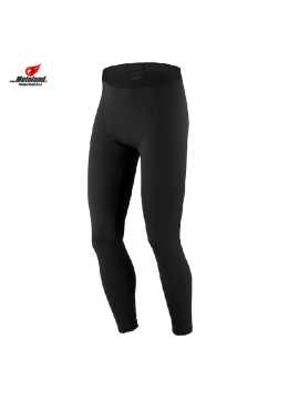 C-YARN Underwear PANTS