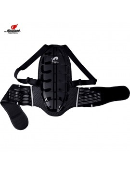 COMPT CE Back Protector