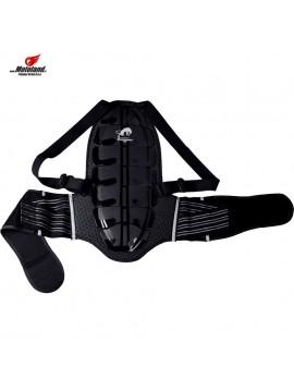 COMPT CE Zaščita za hrbtenico