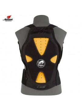 XP1 Zaščita hrbtenice