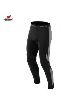 THERMO PANTS Underwear