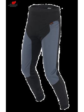 TECHNO PLUS Underwear Legs