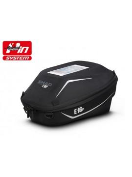 TANK BAG E16P