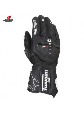 AFS-19 Gloves