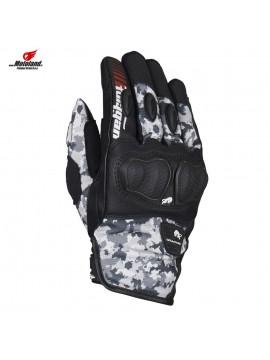 GRAPHIC EVO 2 Gloves