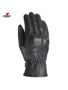 GR 2 Gloves