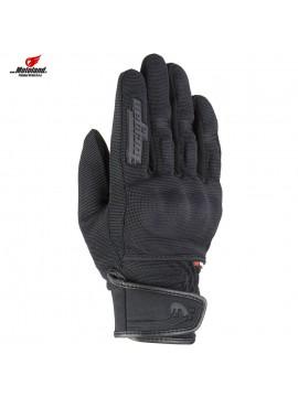 JET EVO II Gloves