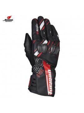 RG-20 Gloves
