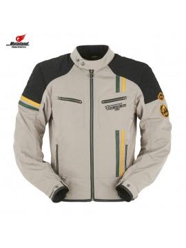 HERO EVO Jacket