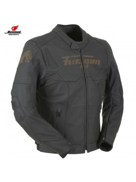 SHERMAN Jacket