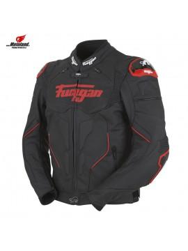 RAPTOR Jacket