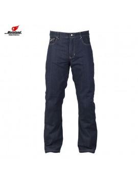 JEAN 01 Jeans Hlače