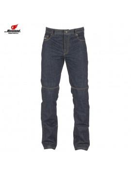 JEAN D04 Jeans Hlače