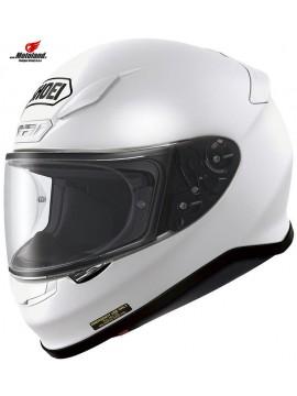 Helmet NXR White