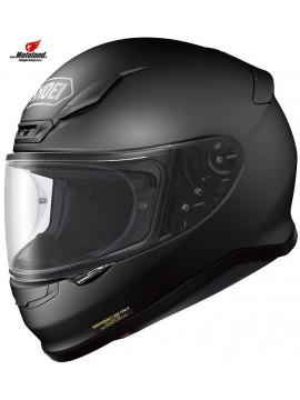 Helmet NXR Black Matt