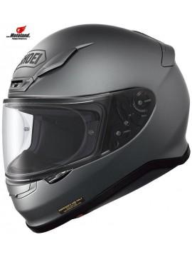 Helmet NXR Matt Deep Grey