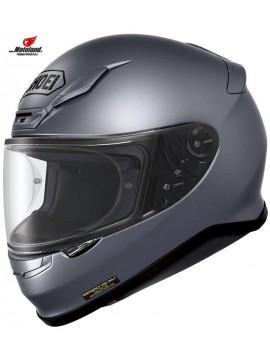 Helmet NXR Grey