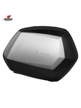 Shad SH35 Stranski Kovčki Set