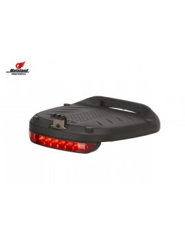 Rear LED Brake Light (small)