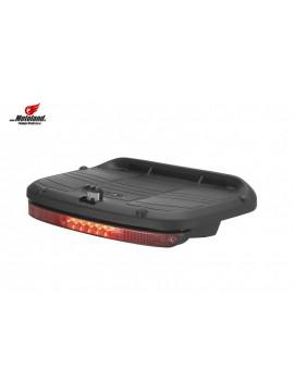 Rear LED Brake Light (Wide)