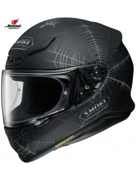 Helmet NXR Dystopia TC-5