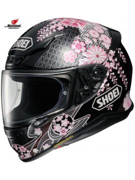 Helmet NXR Harmonic TC-10