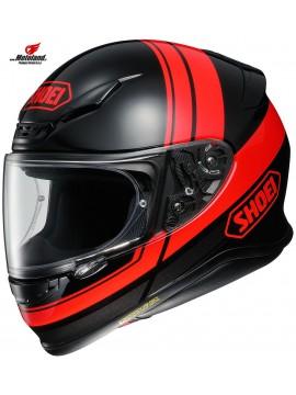 Helmet NXR Philosopher TC-1