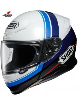 Helmet NXR Philosopher TC-2