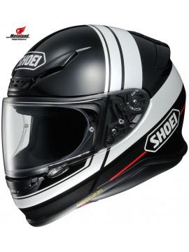 Helmet NXR Philosopher TC-5
