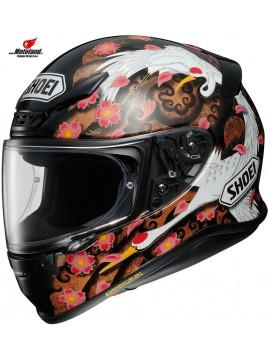 Helmet Čelada NXR Transcend TC-10
