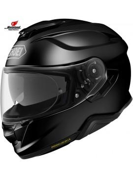 Helmet GT Air II
