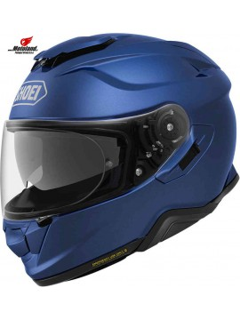 Helmet  GT Air II
