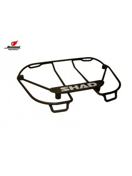 Top Case Luggage Rack