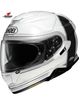 Helmet GT Air II Crossbar TC-6