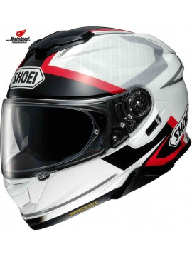 Helmet GT-Air II Affair TC-6