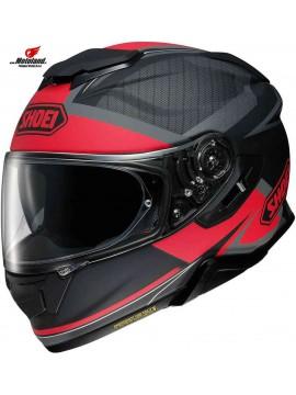 Helmet GT-Air II Affair TC-1