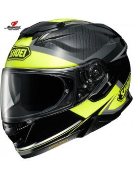 Helmet GT-Air II Affair TC-3