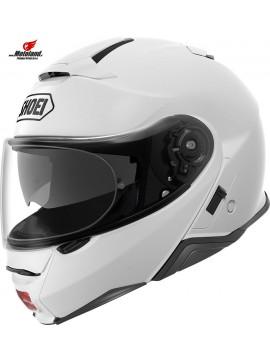 Helmet Neotec 2