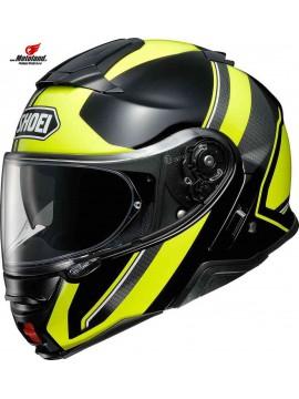 Helmet Neotec II Excursion TC-3