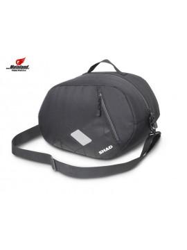 Pannier Inner Bag - SH35 / SH36