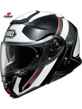 Helmet Neotec II Excursion TC-6