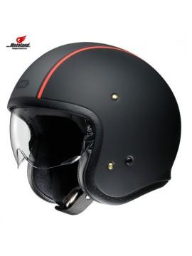 Helmet J.O Carburetor TC-8