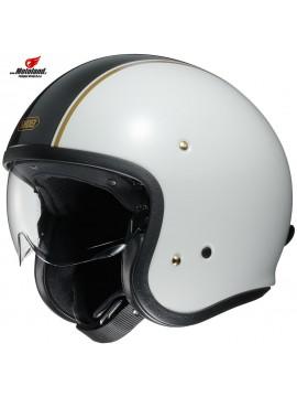 Helmet J.O Carburetor TC-6