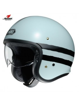 Helmet J.O Sequel TC-10