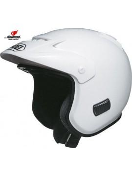 Helmet TR-3