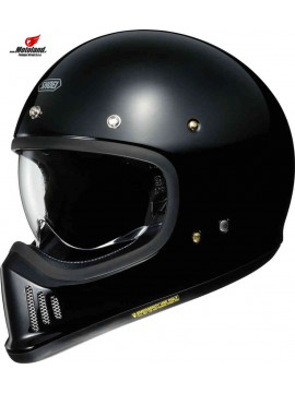 Helmet EX-Zero