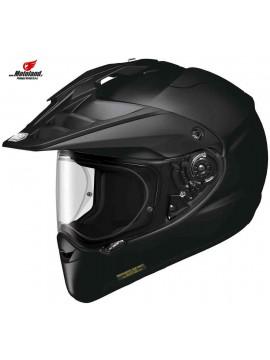 Helmet Hornet ADV