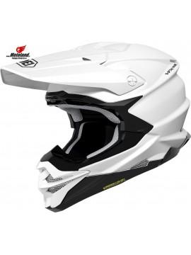 Helmet VFX-WR